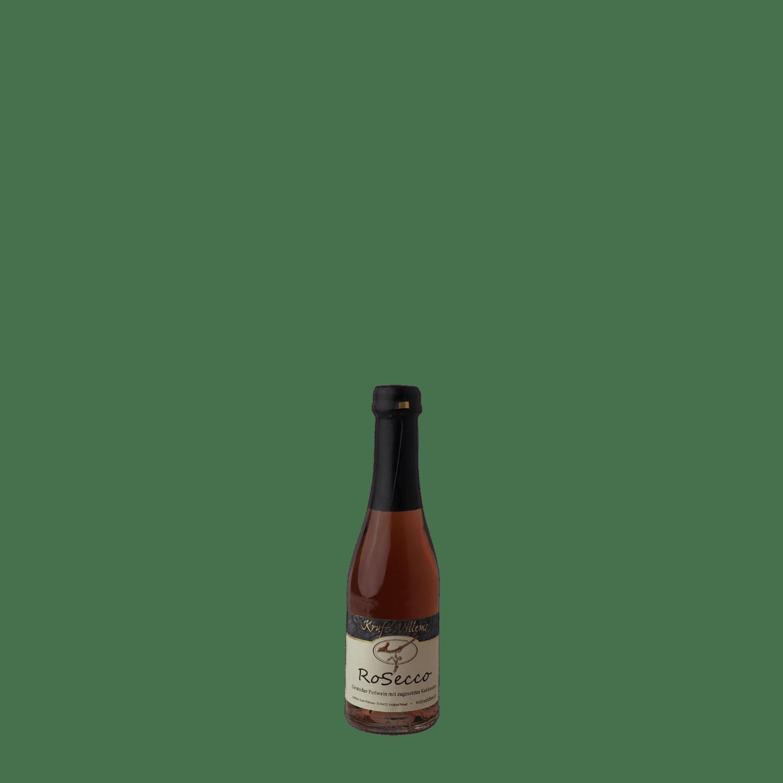 Rosecco - piccolo