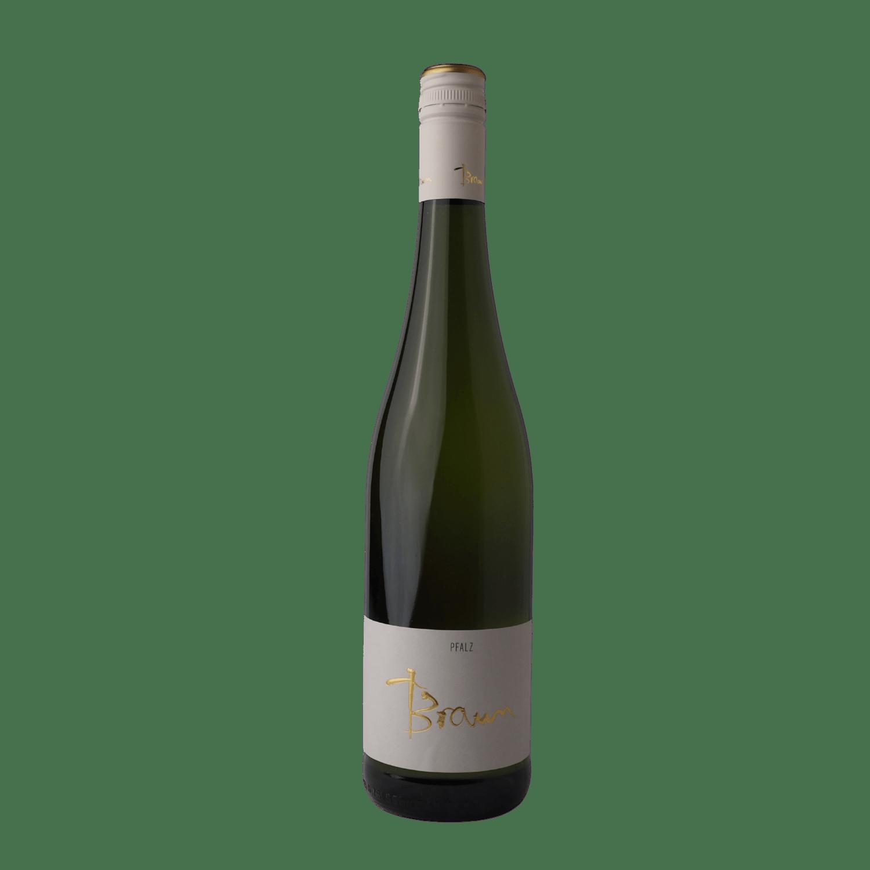 Chardonnay Alltag (2019)